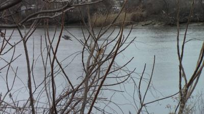 Delaware River Basin Conservation Act