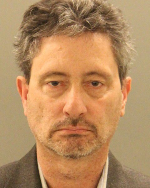 Former youth ice hockey coach pleads guilty to sexually abusing pair of Delaware boys | WDEL