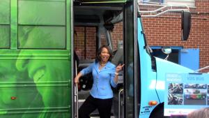 VIDEO | Energizing The Warehouse in Wilmington