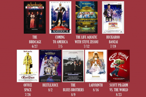 Outdoor Movies.png