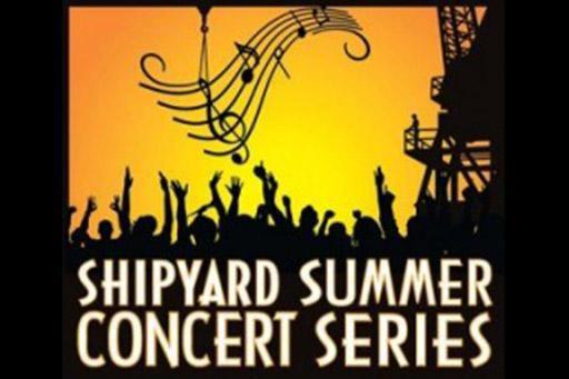 Shipyard Summer Concert Series.jpg