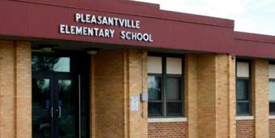 Pleasantville Elementary School