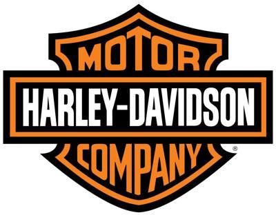 Harley-Davidson recalling bikes to fix saddlebag problem