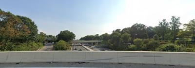 I-95 Wilmington