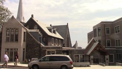 Village of St. John to open