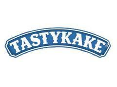 Collision on Aisle 5: Jury to decide Tastykake grocery crash
