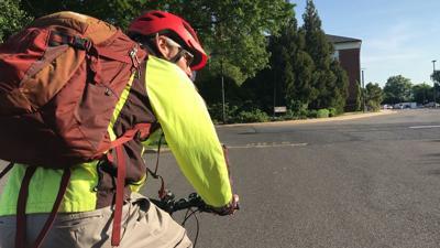 biking 1.jpg