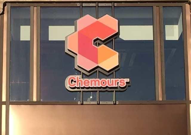 Chemours 1