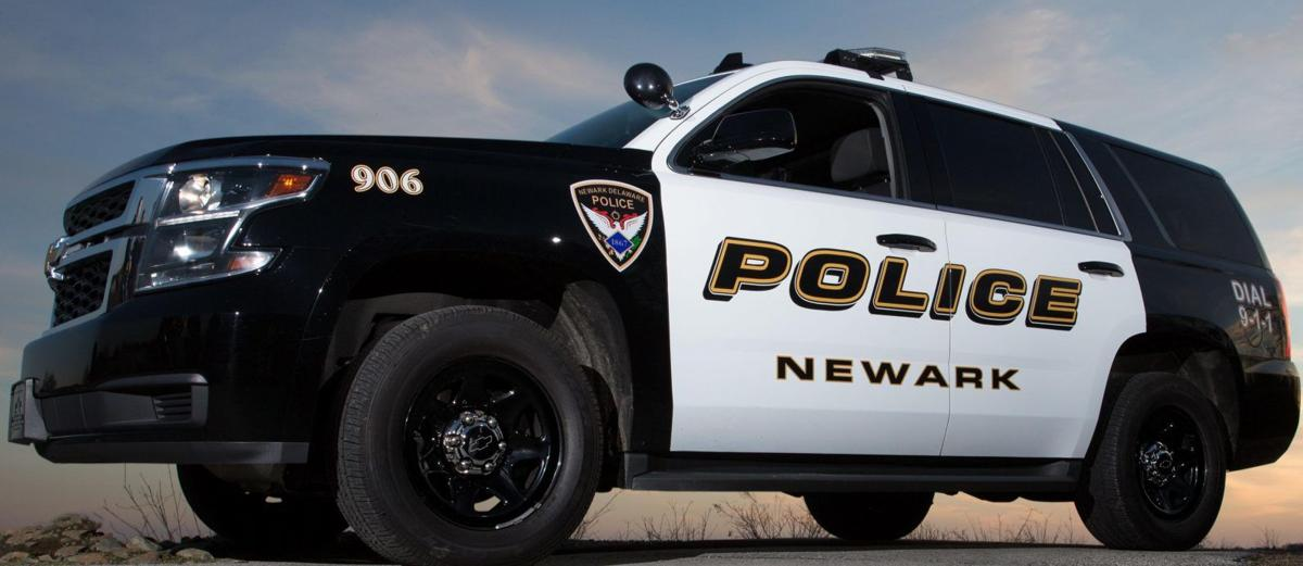 GALLERY | Newark Police nab 1, add 4 to their wanted list for