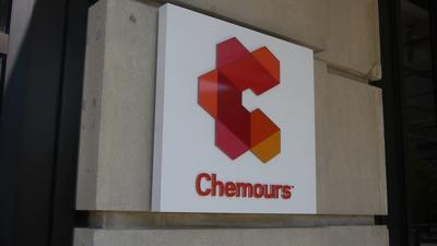 Chemours to build new center on UD's STAR campus | The