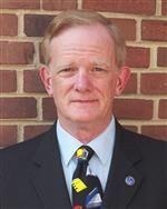 Ralph Ackerman