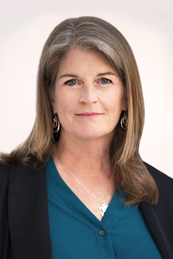 Cathy Kanefsky