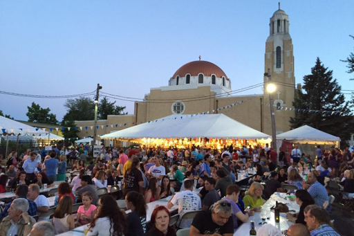 Greek Festival.png