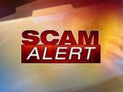 scam alert in Delaware