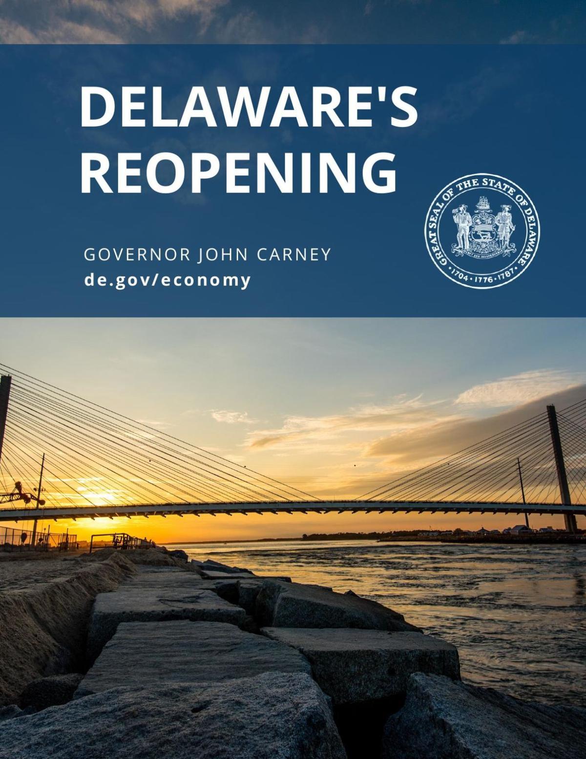 Delaware-Economic-Reopening-Guidance_Phase.pdf