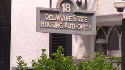 New program encourages recent college grads to buy a home and stay in Delaware