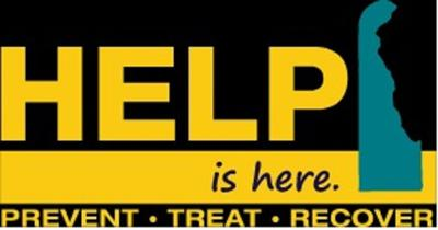 Help is here preventing infant substance exposure