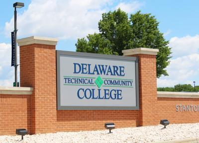 Delaware Tech