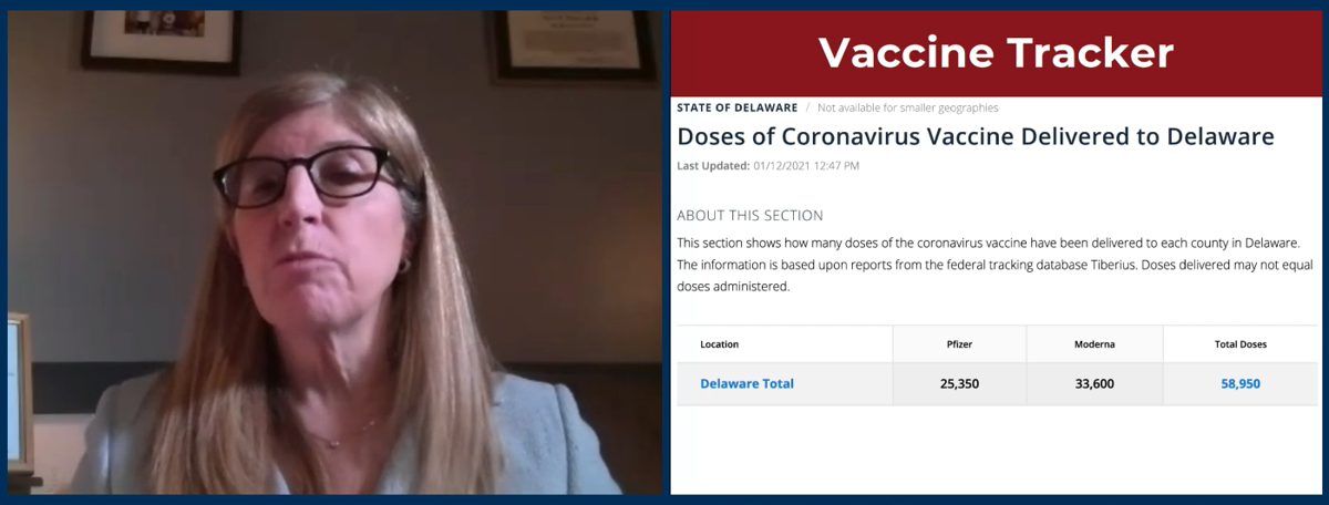 Rattay vaccine