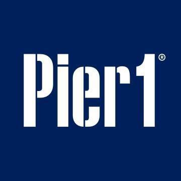 Pier 1