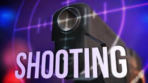 Wilmington Police investigating Ninth Ward double shooting
