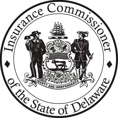 Insurance Commissioner Trinidad Navarro offers up winter insurance tips