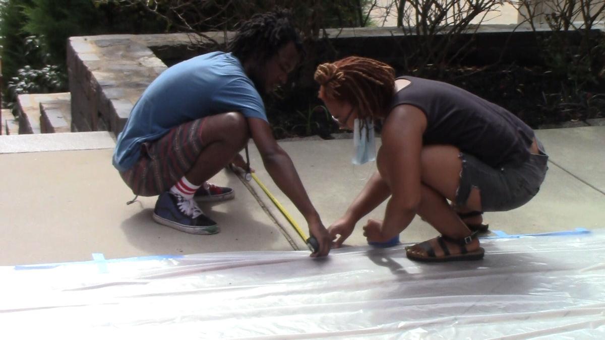 street art program 2