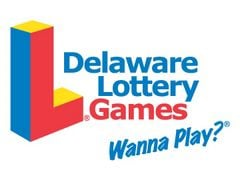 Delaware Lottery app feature - promoted for a month - is still not available (but it will be soon)