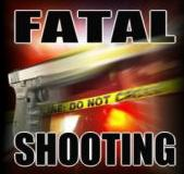 Deadly shooting in Dover
