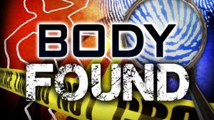 Man's body found on West 3rd Street in Wilmington