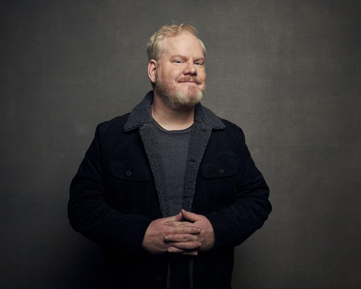 "2020 Sundance Film Festival - ""Tesla"" Portrait Session"