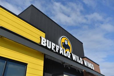 Bear, Newark restaurants ID'd as risks for potentially spreading