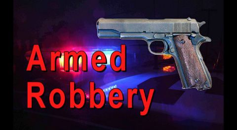 2 men left without service after gunpoint robbery in Newark   WDEL