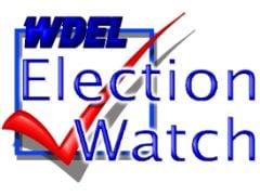 LIVE: Watch Delware Debates