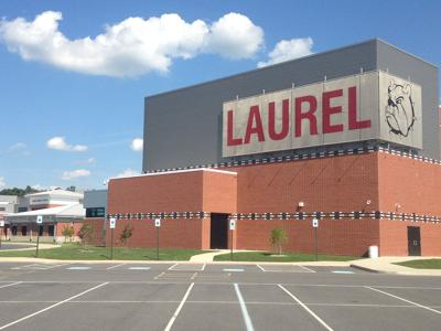 Laurel High School