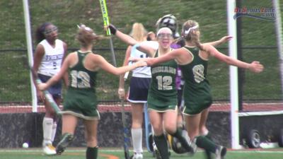 Video Quick Goals Spark Indian River To Road Victory In Diaa Field