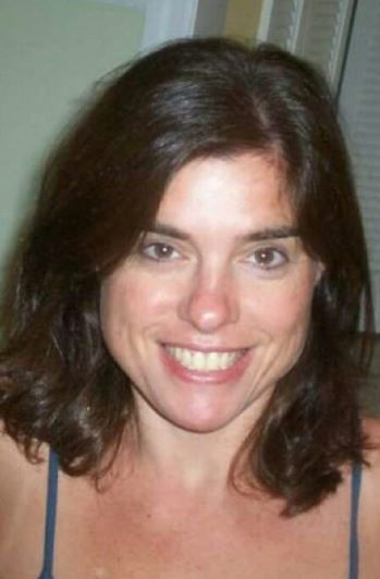 Susan M. Ledyard, clean