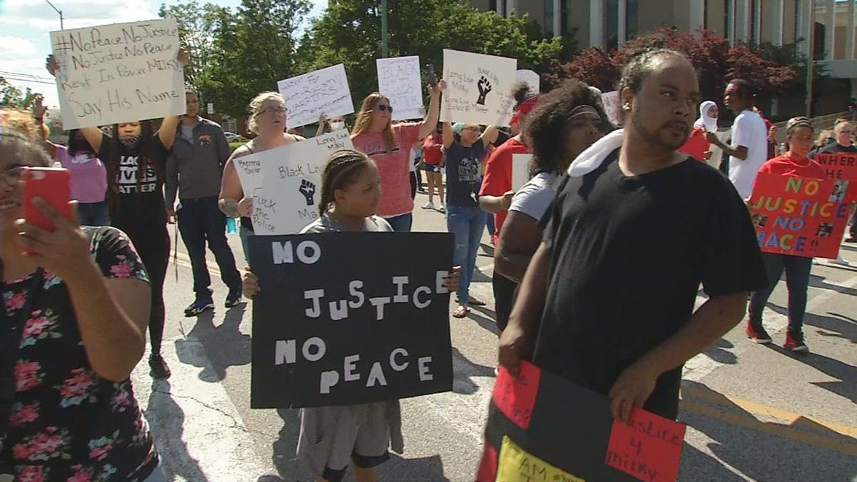 PROTEST - SUNDAY 5-31-2020 2.jpg