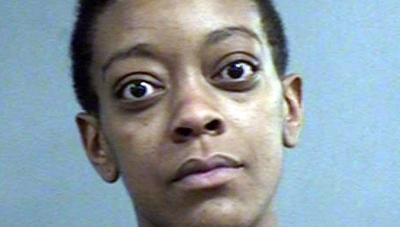POLICE: Disgruntled Pizza Hut customer threw pizza, pulled gun