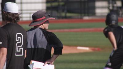 MCEWAN | U of L Baseball looks to continue 'Revenge Tour' in ACC Tournament