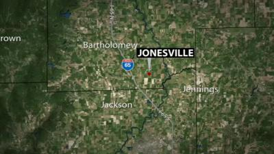 Authorities identify 31-year-old woman hit and killed by semi on I ...