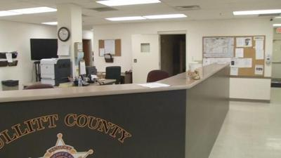 Emergency crews in Bullitt County to lose crucial crime-fighting tool
