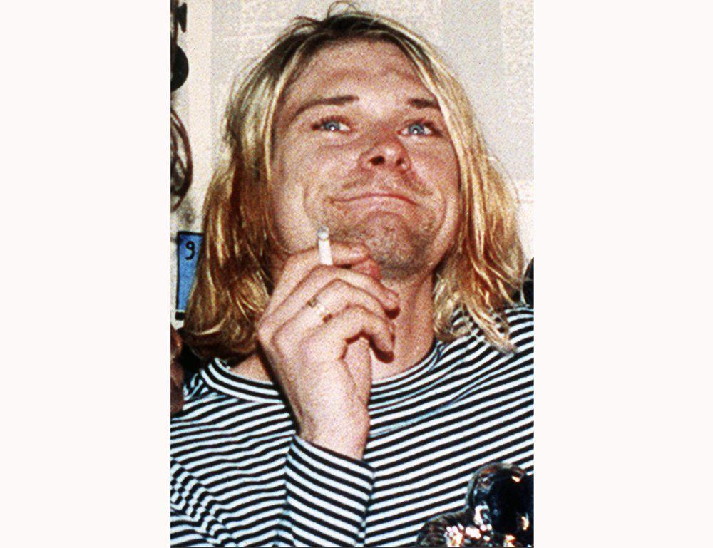 Kurt Cobain ap.jpeg