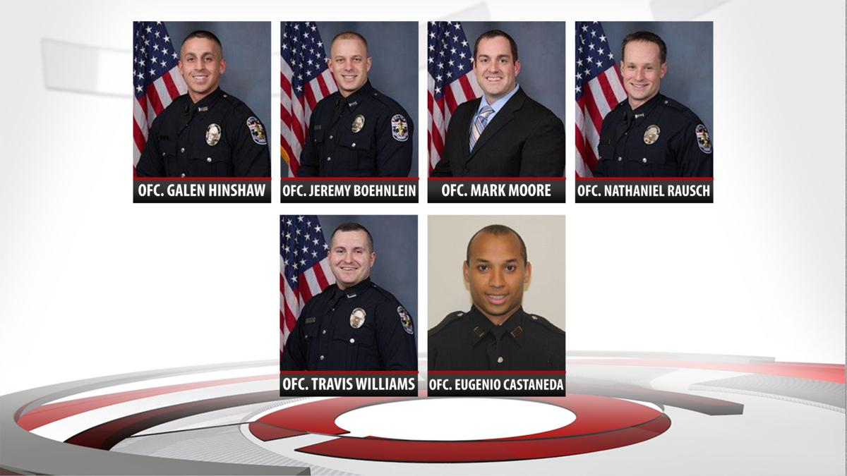 Six LMPD officers - CORRECTED VERSION - 9-4-19.jpg