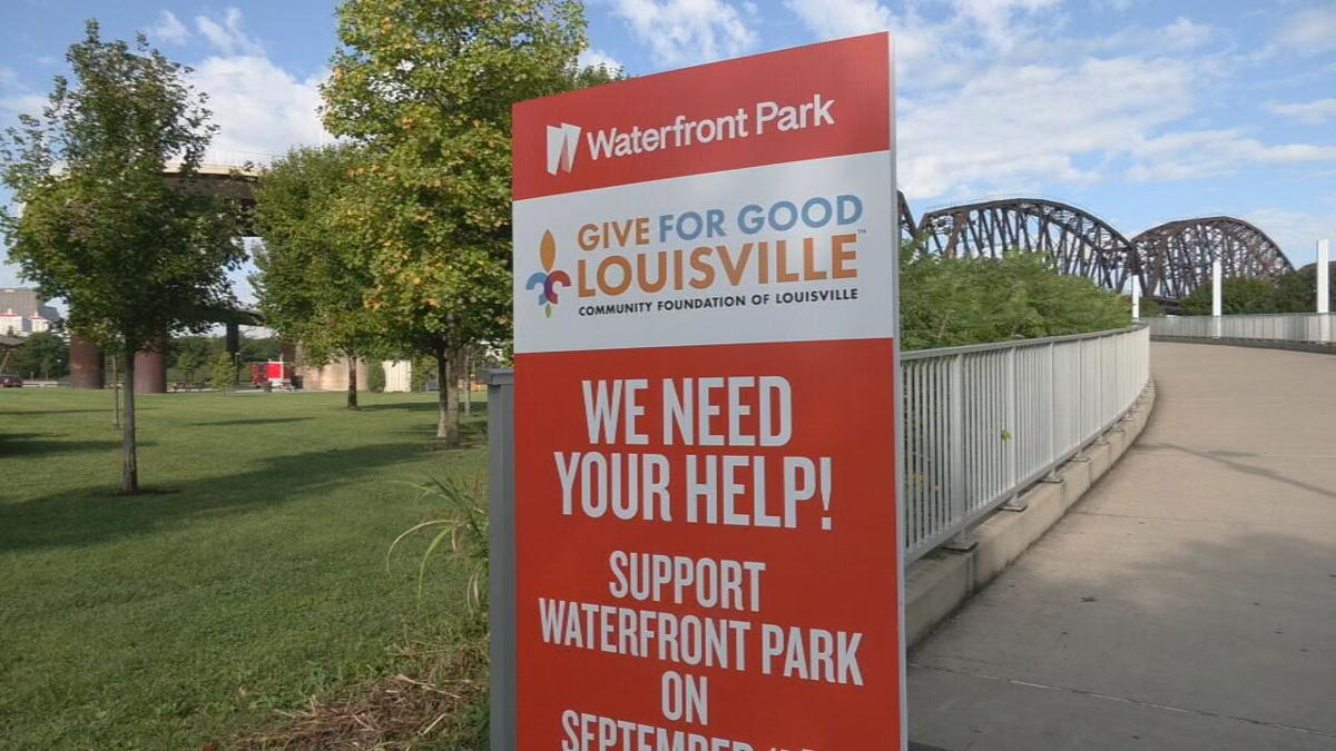 WATERFRONT PARK GIVE FOR GOOD.jpeg
