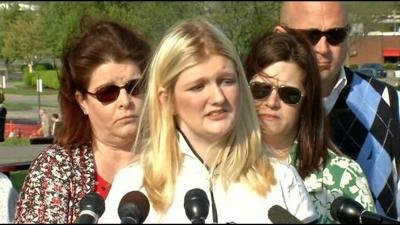 Family of murdered Nelson County mother and daughter increase reward for information