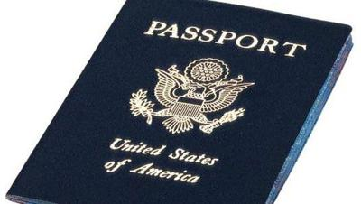 U.S. Postal Service to hold passport fairs at several Kentucky and Indiana locations