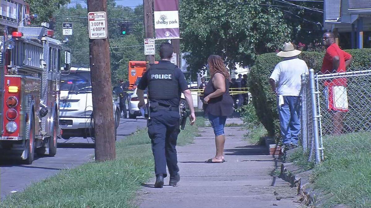 E. Kentucky Street shooting 7-29-20 (1).jpg