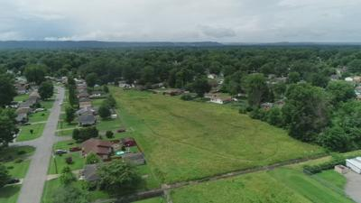 Neighbors have mixed feelings about southwest Louisville