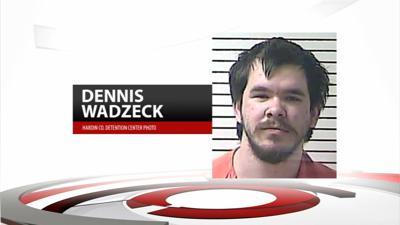 Dennis Wadzeck